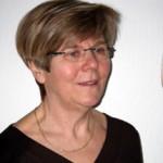 1. Vorsitzende Dr. Elke Föllner