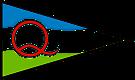 Brandenburger Seglerverein Quenzsee e.V.