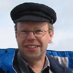 Obmann für Fahrtensegeln Karl Föllner