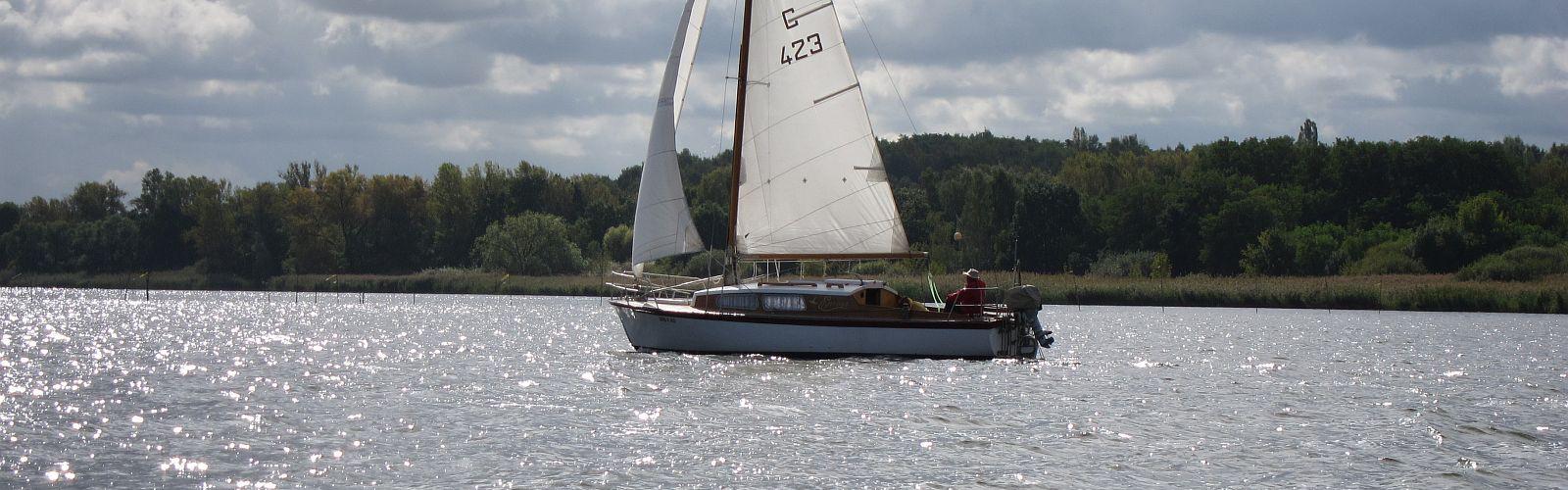 Vereinsausfahrt mit Pufferessen 15.09.2012